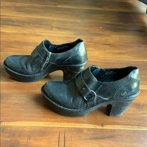 Born Concepts BOC Shoes Ankle Boots Bootie